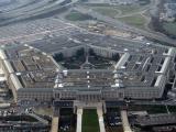 El Pentágono urge a Pionyang a detener sus actos provocativos