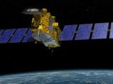 ¿Cómo será la primera planta solar espacial?