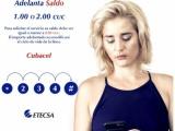 Adelanta Saldo, un nuevo servicio de ETECSA