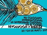 Emancipación caribeña centra debate en coloquio cultural en Cuba