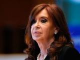 Argentina: Otro fracaso de la guerra jurídica contra Cristina