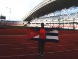 Cuba cierra en el quinto puesto en Panamericano Juvenil de Atletismo