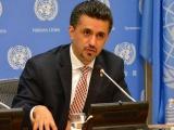 Bolivia denuncia bloqueo contra Cuba en las Naciones Unidas