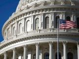 Republicanos del Congreso dan señales de posible juicio político contra Trump