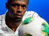 Usain Bolt iniciará pruebas para integrar club futbolístico australiano