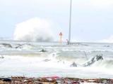 Celebrarán en Cuba Congreso de meteorología