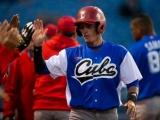 Primera victoria de Cuba en Liga Can-Am de béisbol