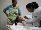 Los principios de la Salud cubana no se negocian