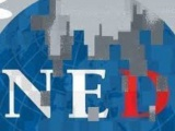"""Pagos de la NED para """"cambio de régimen"""" en Cuba"""