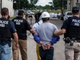 Inicia la cacería de inmigrantes en Estados Unidos