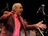 En Cuba primer Festival de la Timba Por siempre Formell