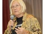 Bloqueo a Cuba es inmoral, asegura activista estadounidense