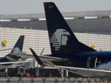 Aeroméxico ofrece descuentos a estadounidenses con