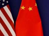 China anuncia aranceles de represalias ante tarifas de EE.UU.