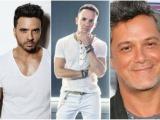 Artistas internacionales se prestan a show mediático contra Venezuela