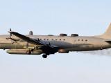 Seis preguntas claves sobre el derribo del avión ruso Il-20