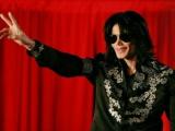 Fanáticos de Michael Jackson homenajearán a su ídolo pese a escándalo