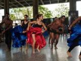 En Cuba Encuentro Internacional de Academias de Danza