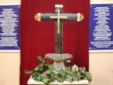 La Cruz de Parra, tesoro baracoeso y cubano