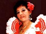 Dedicarán festival a Celina González, la Reina del Punto Cubano