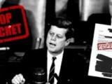 Recuerda Evo operaciones de la CIA contra Cuba