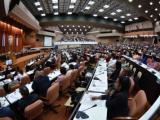 Nuevo Consejo de Ministros de Cuba será anunciado en julio