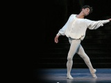 Carlos Acosta seleccionado como nuevo director del Royal Ballet de Birmingham