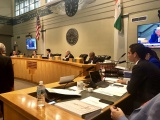 Miami: Comisionados quieren prohibir artistas que se relacionen con Cuba