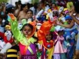 Día de los niños: toda Cuba un escenario para ser felices