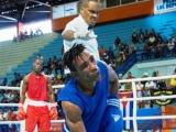 Boxeo: Cuba selló dominio sobre Francia