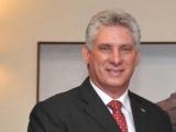 Participa Díaz-Canel en balance del sector educacional cubano