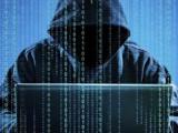 DUQU 2.0, el probable protagonista de los ciberataques contra Venezuela