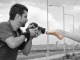 Fotógrafo cubano recibirá un Premio de Danza en España