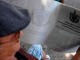 Cubanos en EE.UU. se preparan para debatir proyecto de Constitución