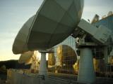 ETECSA incrementa su conectividad con el mundo a través de SES Networks