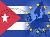 Francia ratifica Acuerdo de Diálogo Político y Cooperación Cuba-UE