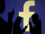 Facebook negocia por sanción multimillonaria