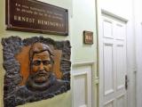 Estudiosos de seis países expondrán en Cuba la vida y obra de Hemingway