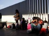 Nueva regla prohibirá la mayoría de las solicitudes de asilo en EE.UU.