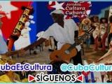 Conovocan a twitazo por el Día de la Cultura Cubana