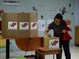 Revolución Bolivariana de Venezuela gana 17 de 22 gobernaciones