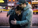 Investigan motivo para atropello en Toronto