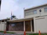 Grupo terrorista desmantelado en Venezuela tuvo en la mira a la Embajada cubana