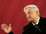López Obrador denuncia nuevos sabotajes a oleoductos con fugas peligrosas