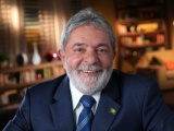 Crece intención de voto a favor de Lula rumbo a las presidenciales de 2018