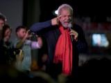 "Presidenta del PT: Para detener a Lula ""tendrán que matar gente"""