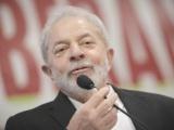 Lula: No quiero favores, quiero simplemente justicia