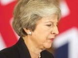 Gobierno de Reino Unido aplaza votación sobre el proyecto de Brexit