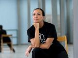 Coreógrafa cubana Lizt Alfonso entre mujeres más influyentes del año