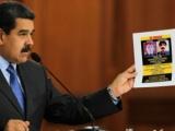 Venezuela: Procedente extradición a vinculados con magnicidio frustrado